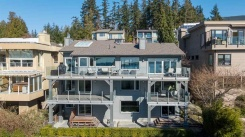 5056 PINETREE CRESCENT - West Vancouver North - Upper Caulfeild