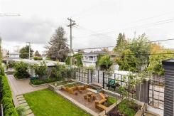 208 6633 CAMBIE STREET - Vancouver Westside South - South Cambie