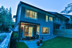34 23651 132 AVENUE - Maple Ridge - Silver Valley