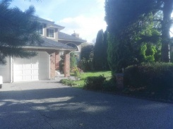 689 CLEARWATER WAY - Coquitlam - Coquitlam East