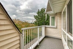 135 6588 SOUTHOAKS CRESCENT - Burnaby South - Highgate