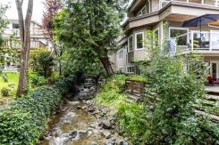 2530 LAWSON AVENUE - West Vancouver Central - Dundarave