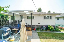 1437 E 63RD AVENUE - Vancouver East - Fraserview VE