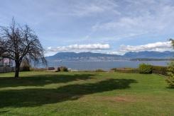 3181 W 3RD AVENUE - Vancouver Westside North - Kitsilano