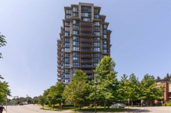 2003 11 E ROYAL AVENUE - New Westminster - Fraserview NW