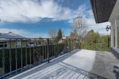 1529 W 36TH AVENUE - Vancouver Westside North - Shaughnessy