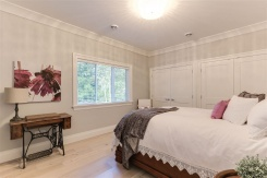1026 PACIFIC PLACE - South Delta - English Bluff