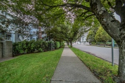 262 W 59TH AVENUE - Vancouver Westside South - Marpole