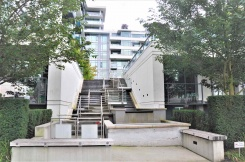 526 1777 W 7TH AVENUE - Vancouver Westside North - Fairview VW