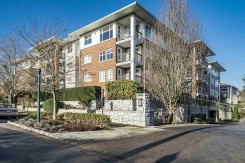 412 995 W 59TH AVENUE - Vancouver Westside South - South Cambie