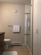 312 5211 GRIMMER STREET - Burnaby South - Metrotown