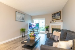 209 11510 225 STREET - Maple Ridge - East Central