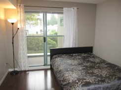205B 7025 STRIDE AVENUE - Burnaby East - Edmonds BE