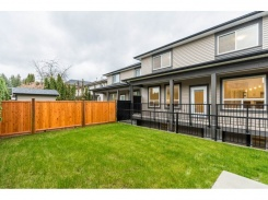 11910 BLAKELY ROAD - Pitt Meadows - Central Meadows