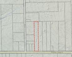 24449 DEWDNEY TRUNK ROAD - Maple Ridge - Websters Corners