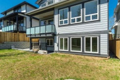 23056 135 AVENUE - Maple Ridge - Silver Valley