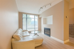 2267 W 12TH AVENUE - Vancouver Westside North - Kitsilano