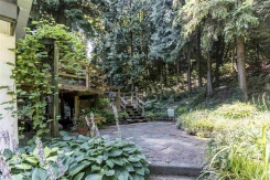 1060 HULL COURT - Coquitlam - Ranch Park