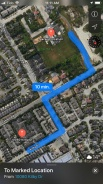 11 10080 KILBY DRIVE - Richmond North - West Cambie