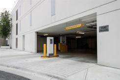 1007 5580 NO. 3 ROAD - Richmond City Centre - Brighouse