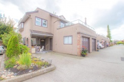 12 12438 BRUNSWICK PLACE - Steveston - Steveston South