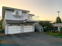 5932 NELSON AVENUE - Burnaby South - Forest Glen BS