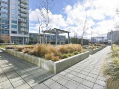 1 6911 PEARSON WAY - Richmond City Centre - Brighouse