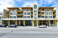 303 3971 HASTINGS STREET - Burnaby North - Vancouver Heights