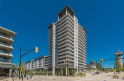 1505 9393 TOWER ROAD - Burnaby North - Simon Fraser Univer.