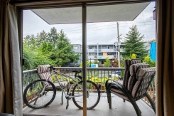 207 135 W 21ST STREET - North Vancouver Central - Central Lonsdale