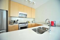 113 4255 SARDIS STREET - Burnaby South - Central Park BS