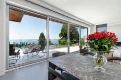1715 22ND STREET - West Vancouver Central - Dundarave