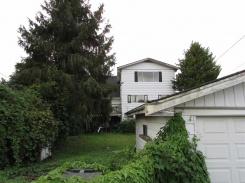 4756 ARGYLE STREET - Vancouver East - Victoria VE