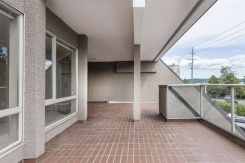 205 2471 BELLEVUE AVENUE - West Vancouver Central - Dundarave