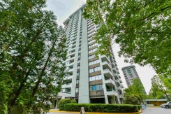 2503 9521 CARDSTON COURT - Burnaby North - Government Road