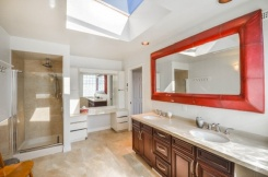 2206 WESTHILL DRIVE - West Vancouver Central - Westhill