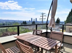 205 5688 HASTINGS STREET - Burnaby North - Capitol Hill BN