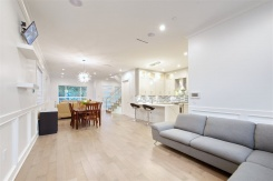 6847 SHERBROOKE STREET - Vancouver East - South Vancouver