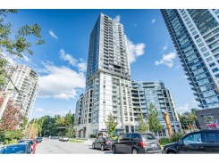 805 5470 ORMIDALE STREET - Vancouver East - Collingwood VE
