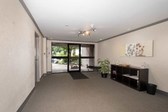 108 210 W 2ND STREET - North Vancouver Central - Lower Lonsdale