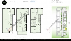 4 9691 ALBERTA ROAD - Richmond City Centre - McLennan North