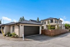 7120 MAPLE STREET - Vancouver Westside South - S.W. Marine