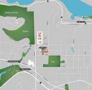 1806 567 CLARKE ROAD - Coquitlam - Coquitlam West