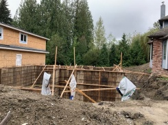 11353 242A STREET - Maple Ridge - Cottonwood MR