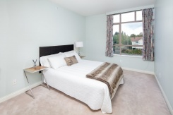 501 5700 LARCH STREET - Vancouver Westside South - Kerrisdale