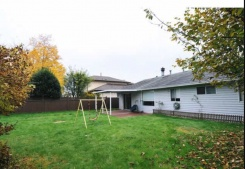 11744 203 STREET - Maple Ridge - Southwest Maple Ridge