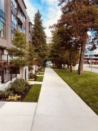 302 4171 CAMBIE STREET - Vancouver Westside South - Cambie