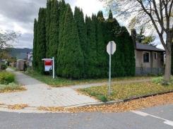 1505 RENFREW STREET - Vancouver East - Renfrew VE