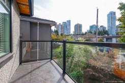 5810 BOOTH AVENUE - Burnaby South - Forest Glen BS