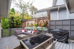 8736 YARROW PLACE - Burnaby East - The Crest
